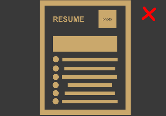 Should You Staple A Resume.Can You Staple A Guide To Stapling Dos Don Ts
