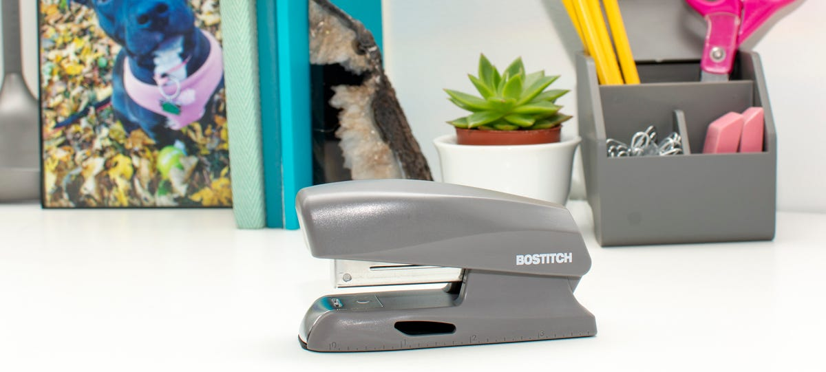 Your Ultimate Guide to Staplers, Staples & Removers