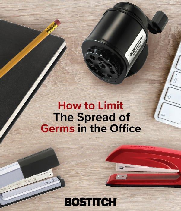 germ free pin