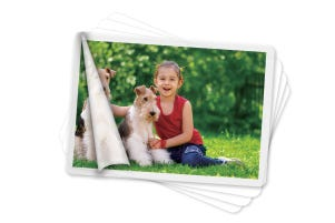 photo laminator pouches