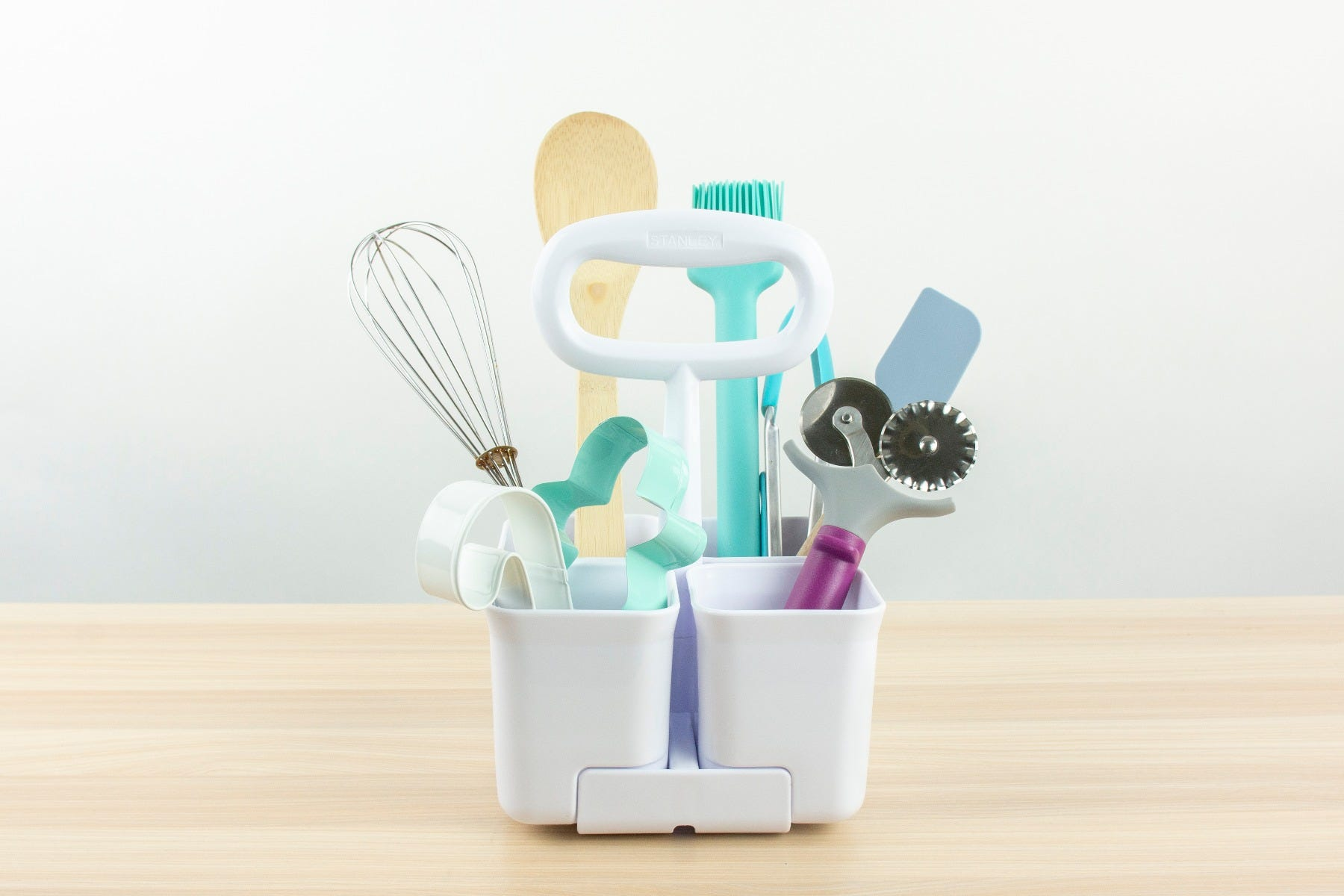 Art & Supply Caddy for Craft Master