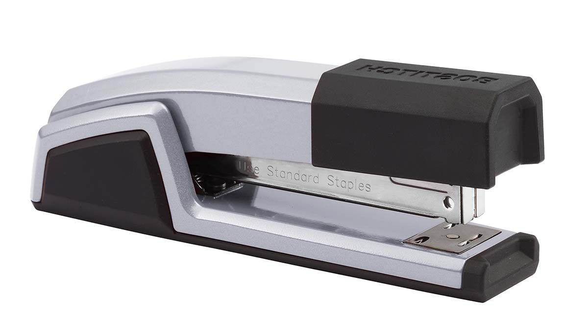 Epic Office Stapler