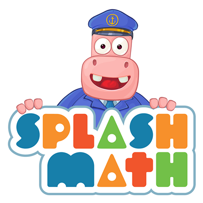 splash learn