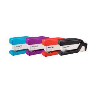 Compact Stapler