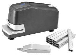 Bostitch Impulse 25™ Electric Stapler