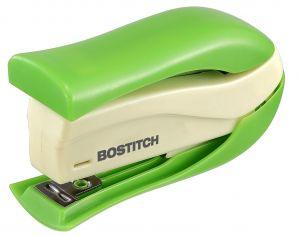 Handheld Compact Stapler