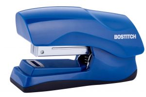 Bostitch Handheld Stapler