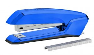 Bostitch Metallic Stapler Includes Staples