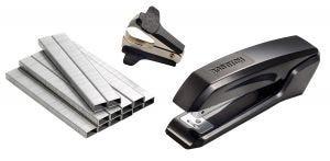 Ascend™ Stapler Value Pack, Assorted
