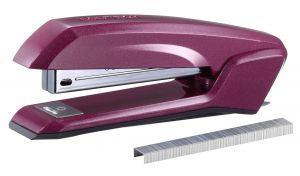 Magenta Ascend™ Stapler Includes Staples