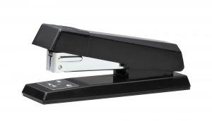 No-Jam™ Compact Stapler