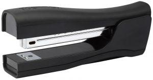 Black Dynamo™ Stapler