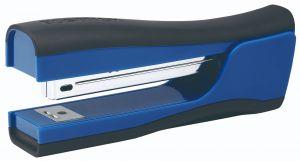 Blue Dynamo™ Stapler