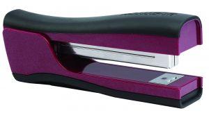 Purple Stapler