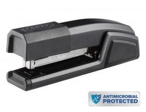 Antimicrobial Protected Epic™ Gray Stapler