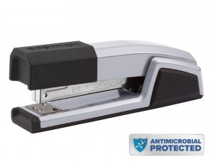 Antimicrobial Protected Epic™ Office Stapler