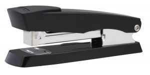 PowerCrown™ Compact Premium Stapler