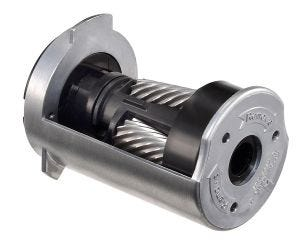 Replacement Cutter for EPS14HC