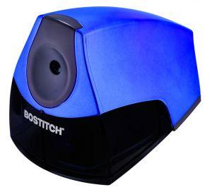 Bostitch Blue Sharpener