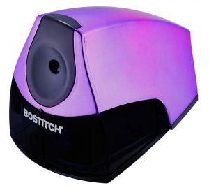 Bostitch Purple Sharpener