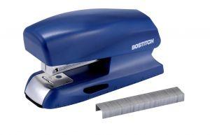 Bostitch Blue Stapler