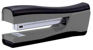 Dark Gray Dynamo™ Stapler