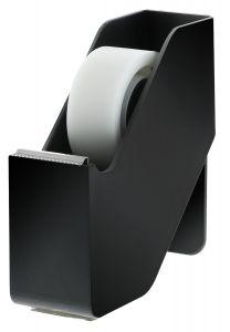 Black Tape Dispenser