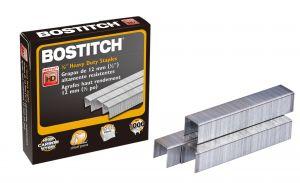 """Bostitch 1/2"""" Heavy-Duty Staples"""
