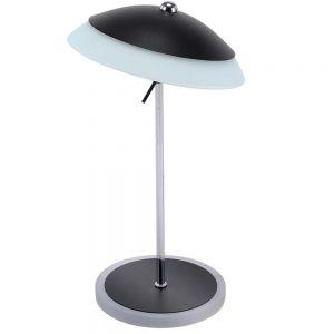 Black Classic Desk Lamp