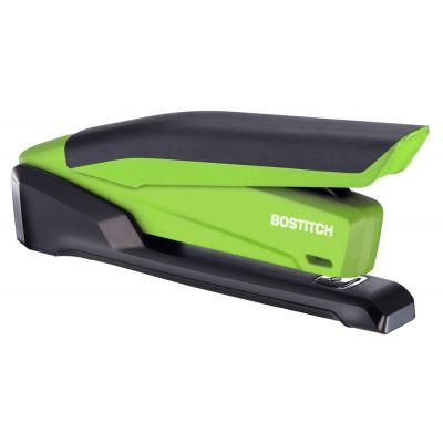 Green Stapler for Desktop