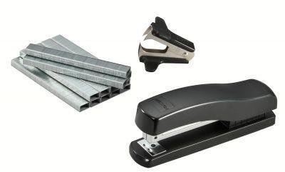 Desktop Stapler Value Pack