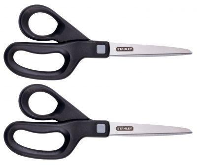2-Pack Scissors