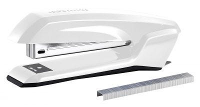 White Stapler in Ascend™ Series Includes Staples