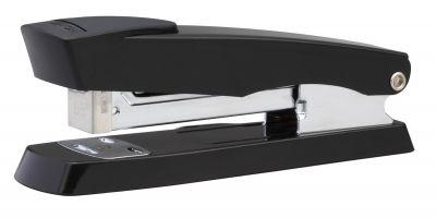 PowerCrown™ Compact Premium Stapler