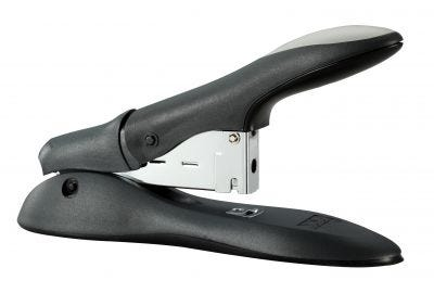 Personal Heavy Duty Stapler