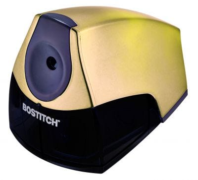 Bostitch Gold Sharpener