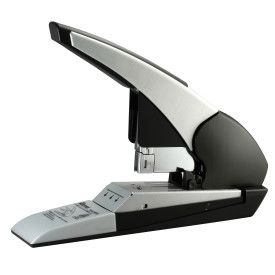 Xtreme Heavy Duty Stapler
