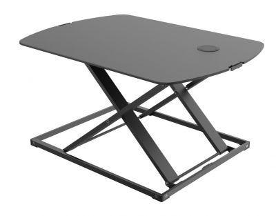 Bostitch Standing Desk Converter