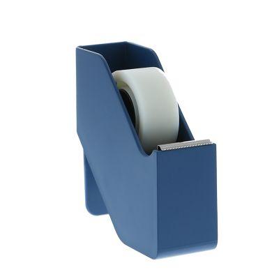 Blue Tape Dispenser