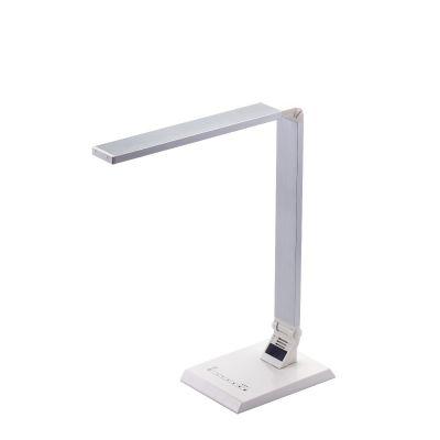 White Negative Ion Lamp