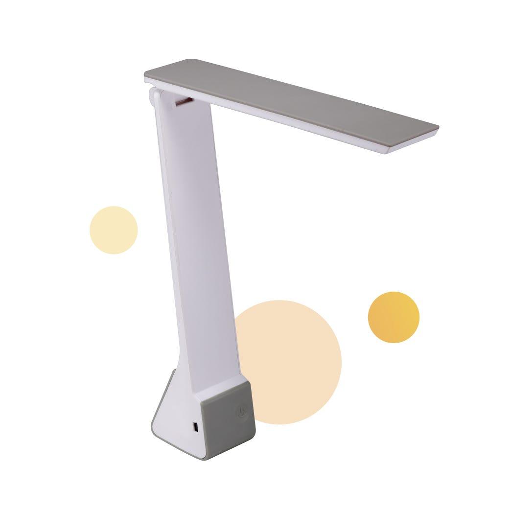 Konnect™ Systems - Desk Lamps