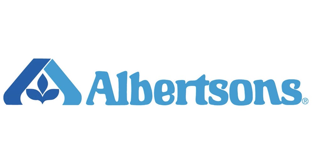 Albertson's is a Bostitch Office Retailer