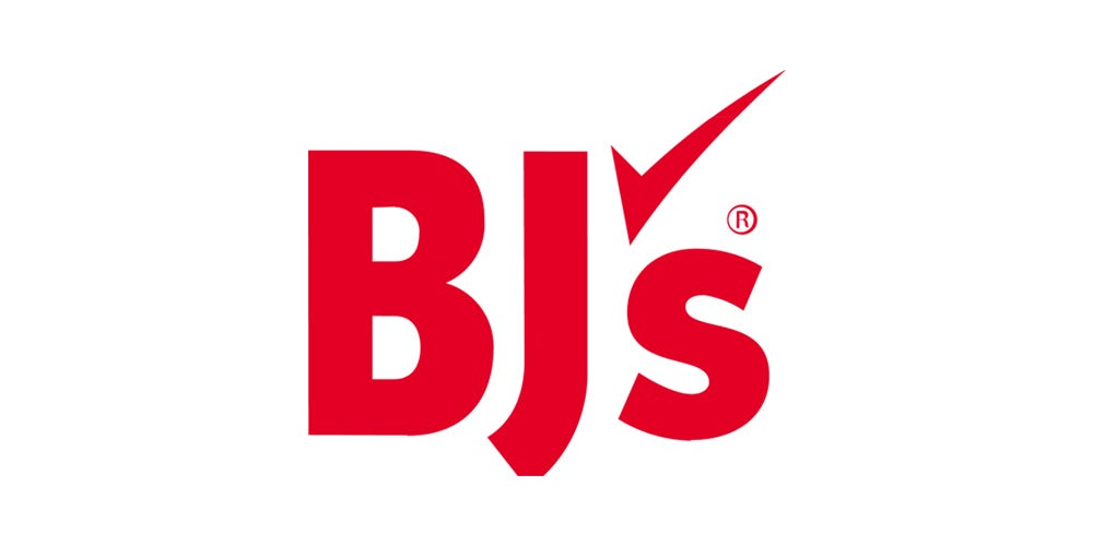BJ's is a Bostitch Office Retailer