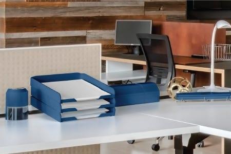 Bostitch Konnect Desk Organizer