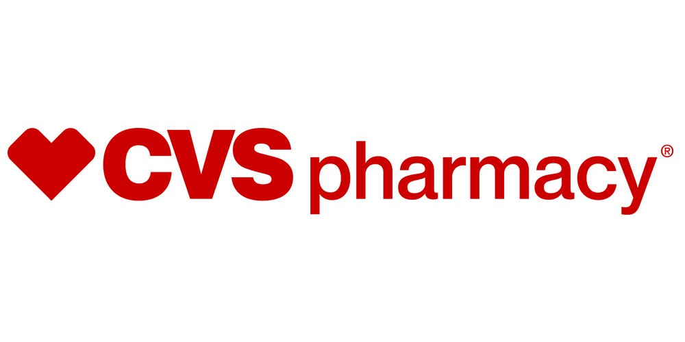 CVS Pharmacy is a Bostitch Office Retailer