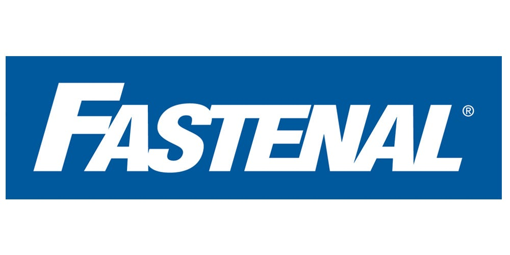 Fastenal is a Bostitch Office Retailer