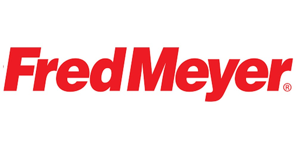 Fred Meyer is a Bostitch Office Retailer
