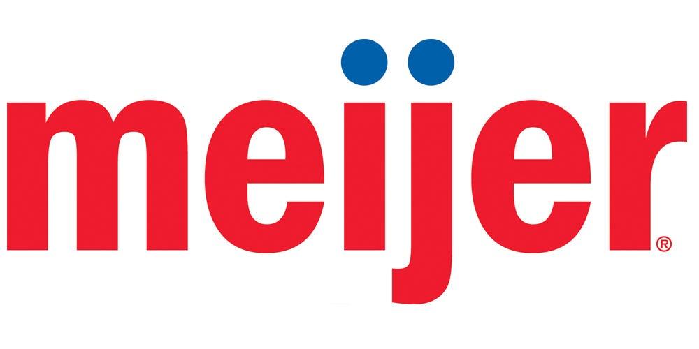 Meijer is a Bostitch Office Retailer