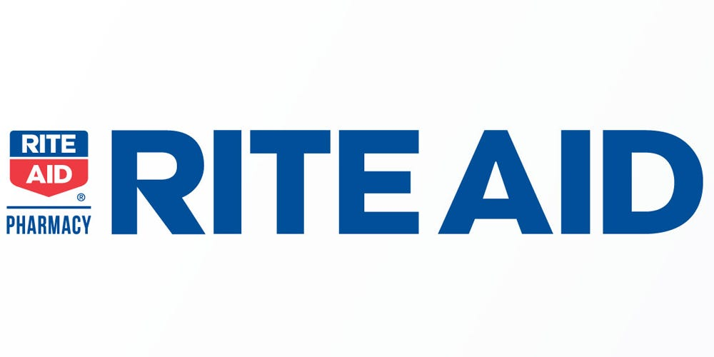 Rite Aid is a Bostitch Office Retailer