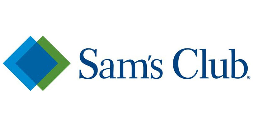 Sam's Club is a Bostitch Office Retailer